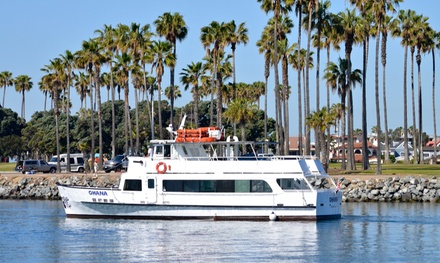 San Diego Sailing Deals In And Near San Diego Ca Groupon