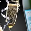 58% Off Finca la PIntada Sparkling Wine