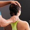 Up to 62% Off Services at 20 Dollar Chiropractic-Canton