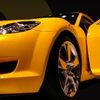 50% Off at Double Take Auto Detailing