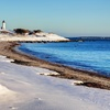 Cape Cod Inn near Beaches