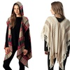 Women's Fashion Ponchos