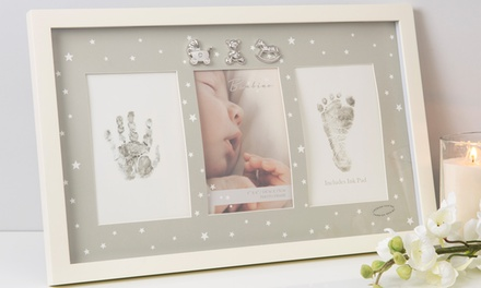 Bambino Baby Hand and Foot Frame