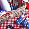 Up to 40% Off Inaugural Parks and Vets Picnic at Final Salute