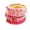 Stackable Ring Sets (5-Piece)