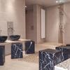 Hammam, sauna et soins du corps