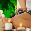 3 massaggi a scelta da La Vanité