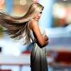 15% Off Women's Haircut and Full Highlight