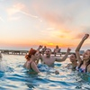 Up to 70% Off Pool Package at Palms Pool Las Vegas