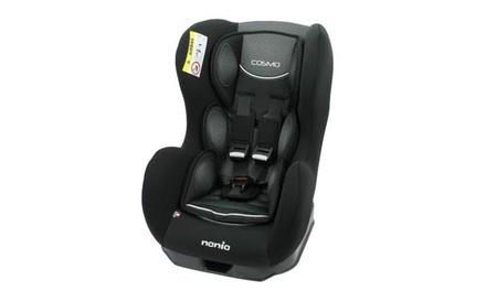 Nania Cosmo Car Seat