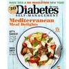 69% Off Diabetes Self-Management Magazine Subscription