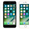 Apple iPhone 8 or 8 Plus 64GB or 256GB (GSM and CDMA Unlocked)