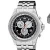 Akribos XXIV Men's Multifunction Watches