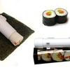 Sushezi Sushi Maker Set