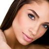 50% Off Eyebrow Microblading