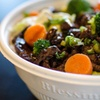20% Cash Back at The Flame Broiler