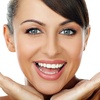 Up to 88% Off Dental Care and Teeth-Whitening