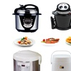 Jusqu 39 78 appareils de cuisine newcook groupon - Newcook plus ...