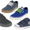 Beppi Sneakers für Kinder