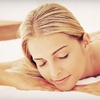 51% Off at Power of Touch Massage Therapy