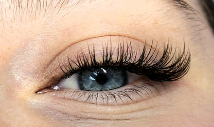 da0a04e9611 Lynnwood Eyelash Extensions - Deals in Lynnwood, WA | Groupon