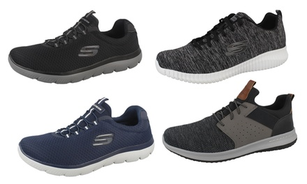 Skechers Flex Sneakers