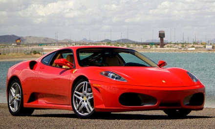 Newmarket Automotive - Deals in Newmarket, ON   Groupon on