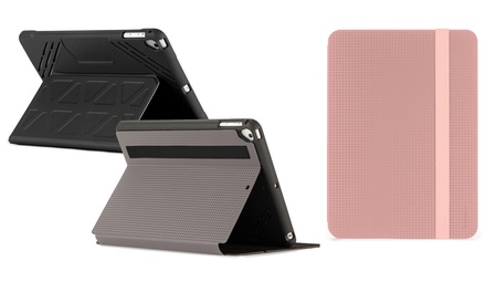 Cover per iPad Targus