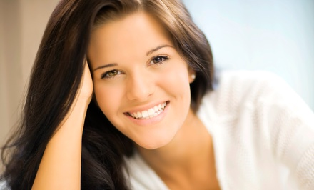 Up to 20 Units of Botox at Tula Wellness (50% Off)