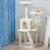 Petmaker Sleep & Play Cat Trees