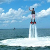 Up to 32% Off Flyboarding