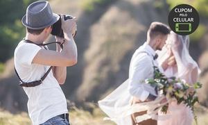 JP Photo: JP Photo – Pituba:pacotes para cobertura fotográfica de aniversário ou casamento