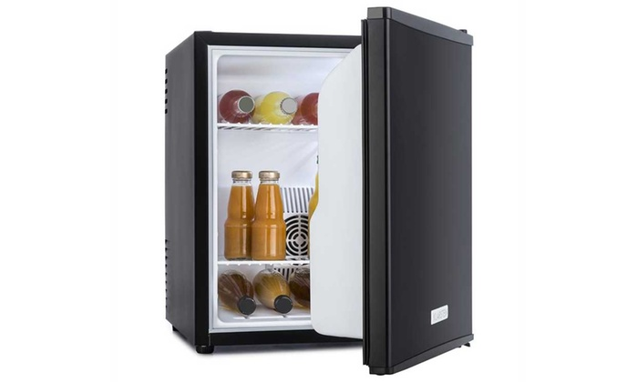 Kühlschrank Klarstein : Klarstein mini kühlschrank groupon