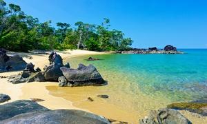 ✈ Madagascar: volo a/r e 7 notti in un Paradiso tropicale