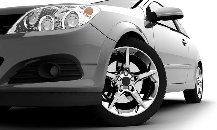 Atay Car Cleaning
