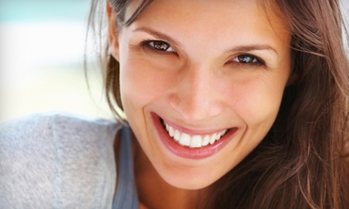 Dr. Robert Howard DDS and Dr. Renee Osofsky DMD - Mamaroneck: $39 for a Dental Exam Package with X-rays from Dr. Robert Howard DDS and Dr. Renee Osofsky DMD in Mamaroneck ($300 Value)