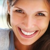 87% Off Dental Exam and Cleaning in Mamaroneck