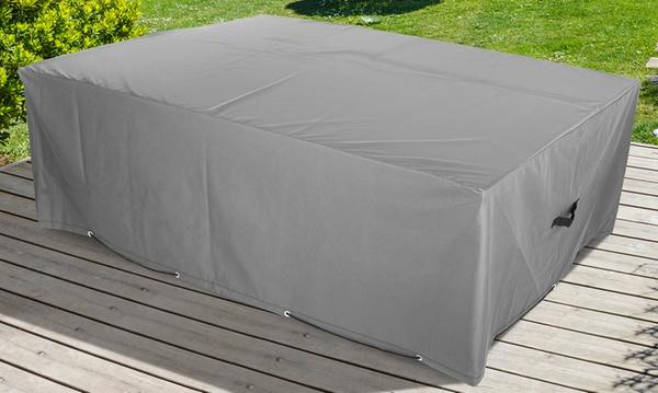 Prima Garden Furniture Covers Range