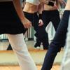 44% Off Dance-Fitness Classes