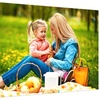 "Up to 90% Off 16x12"", 20x16"", or 36x24"" Custom Canvas Prints"