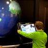 New Jersey State Museum & Planetarium  – Up to 58% Off