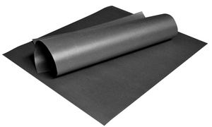 Oven Liner and Baking Mats (2-Piece)
