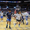 Junior Wizards and Mystics Basketball Camp – Up to 20% Off