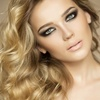 Up to 57% Off Hairstyling