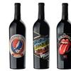 Wines That Rock 12-Bottle Gift Case
