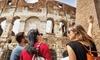Cours d'italien en ligne pour débutants