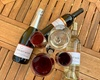 45% Off Virtual Wine Tasting from Harvest Moon Estate & Winery