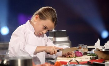 MasterChef Junior Live! – Up to 43% Off