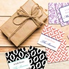 Up to 83% Off Personalized Enclosure Cards
