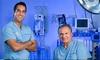OrdonChopra MedSpa - Beverly Hills: One or Four Four Exilis Skin Tightening Treatments at OrdonChopra MedSpa (Up to 69% Off)